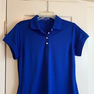 Nike Golf Dri-Fit Dress